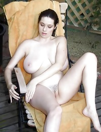 Saggy boobs best tits