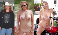 Some hot MILF,BaBe&Mature DReSSeD UNdresseD Amateur Mixed