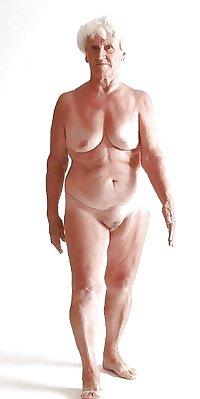 Mature-BBW-Ladies 397