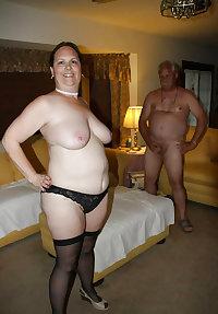 Pure Amateurs Couples 7