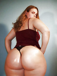 Big Ass Mature,Milf,BBW