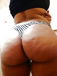 Big Ass Mature,Milf,BBW