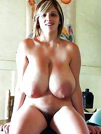 Mature Mom 6