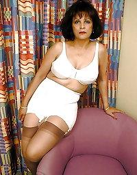 Hungarian amateur wife