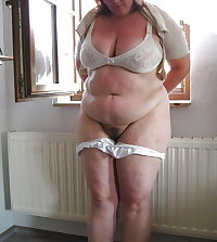 Matures and Grannies 23