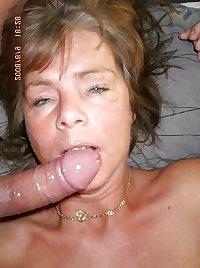 Grandma, Still A Sexy Little Whore