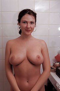 Big Mature Boobs - Big Milf Tits