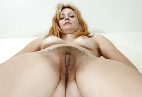Mature and granny passion 15