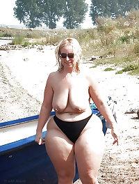 matures bbw big boobs and ass MILFs