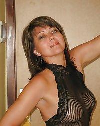 Mature Mom Serbia
