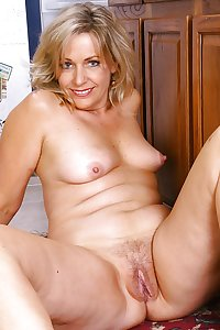 Grannies and Matures 59