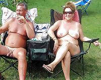 Amateur couples undressed 3