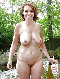 MILFs and GILFs to cumm over 2