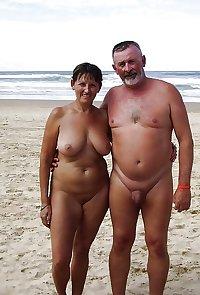 Pure Amateurs More Couples 4
