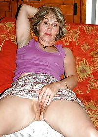 sexy mature mom wife milf cunts pussy tease