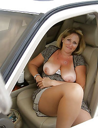 Only the best amateur mature ladies.39