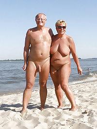 Pure Amateurs Couples 8
