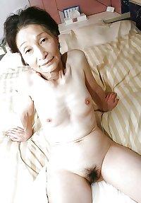 Grab a granny 39