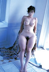 Amateur Monster Curves Milf II
