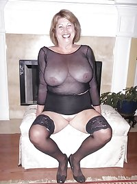 Matures and Grannies 55