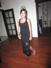 Hot mature legs good bodies - (Mix)