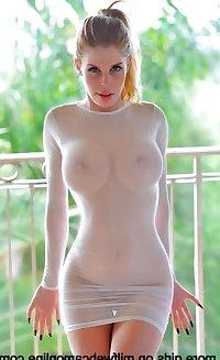Amazing big tits milf - more photos of her on milfwebcamonline