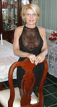 Granny,Mature..Nana looking sexy,non nude 3