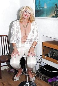 Amature nude wife pics