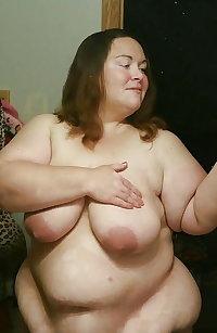 Old slut loves to fuck