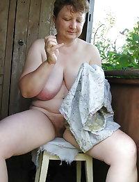 Hot wives porn pics