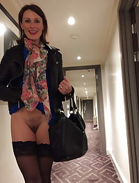 Amateur wife nude pictures