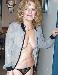 Hot mature wifes porn