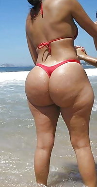 House wives nude pics