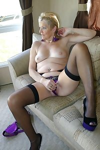 Amateur pictures of nude wives