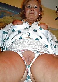 Hot amateur wife ass pics