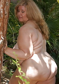 Amateur naked wife photos