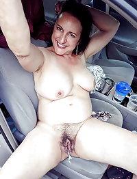 Free nude wife pic