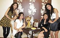 Persian Milfs