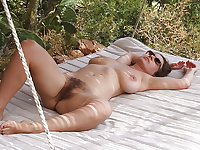 Matures moms aunts and wives 122