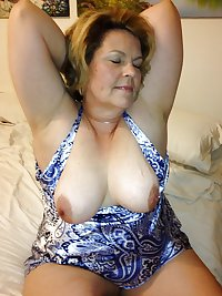milfs i would love to meet & fuck