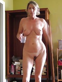 For the MILF and Mature Lovers 2