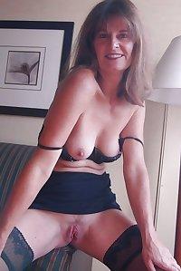 Sexy Mature Milfs 17