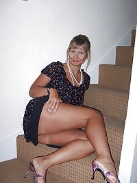 MILFS and MATURES the best ASSES OF EVER