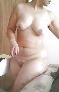 Matures moms aunts wives and gfs 160