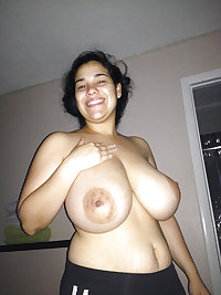 LATINA MILFS AND MATURES EDITION VOL.1