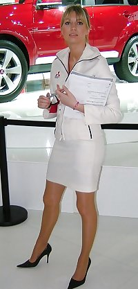 hotlegs-best legs heels and skirts2