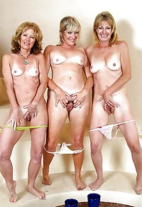 some Mature Women and  milfs porn pics
