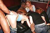 SEXY MATURE MILFS PARTY AND FUCK MANY NEW PARTNERS