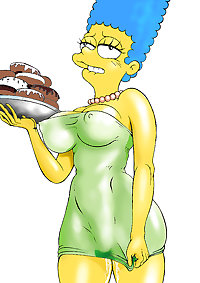 Marge S and Other's 2
