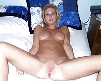 HOT MATURES & MILFS, I WANT TO FUCK THEM ALL